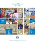 CEMCA Annual Report 2012-13