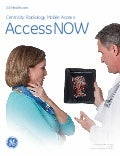 Centricity radiology-mobile-access-brochure
