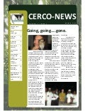 CERCONEWS  March 2010