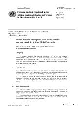 Cerd c-ury-co-4-16-20 sp recomendac...