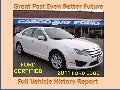 Certified preowned benefits