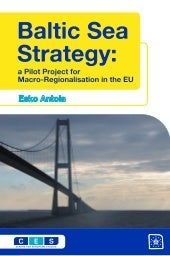 Baltic Sea Strategy
