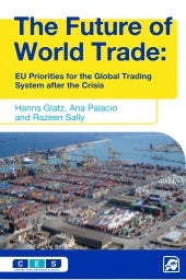 The Future of World Trade