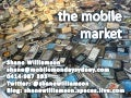 The Mobile Industry & Ecosystem (March 2010)
