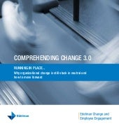 Change 3_0 Report by Edelman