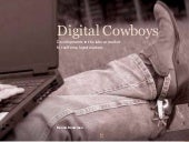 Digital_cowboys