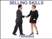 Selling Skills For New Med Reps