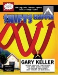 The Shift Comic Book with Gary Keller