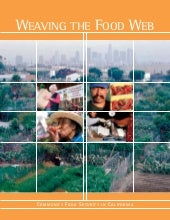 Weaving the Food Web: Community Foo...