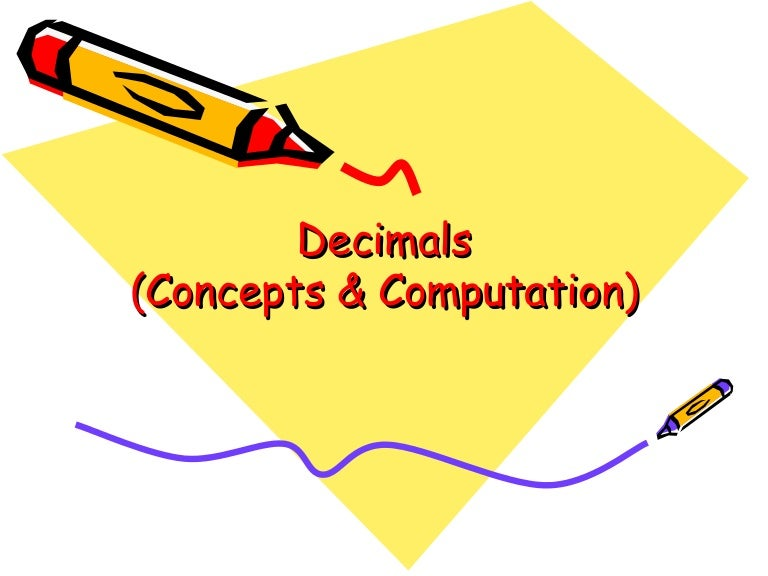 Counting Number worksheets subtracting decimals worksheets ks2 – Introduction to Decimals Worksheet