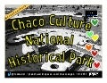 Chaco Culture National Historical Park on the Social Web