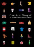 Champions of design vol #2