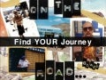 Find your Journey - For #CapUChange
