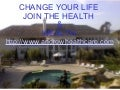 Change Your Life Join The Health Wealth Http