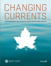 Changing Currents: Water Sustainabi...