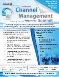 3rd Channel Management Summit