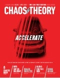 Chaos Theory | Car Tech Issue