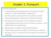 Chap 1  transport form 5