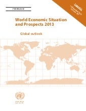 Chapter 1: The Global Economic Outl...