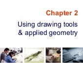 Engineering Drawing: Chapter 02 usi...