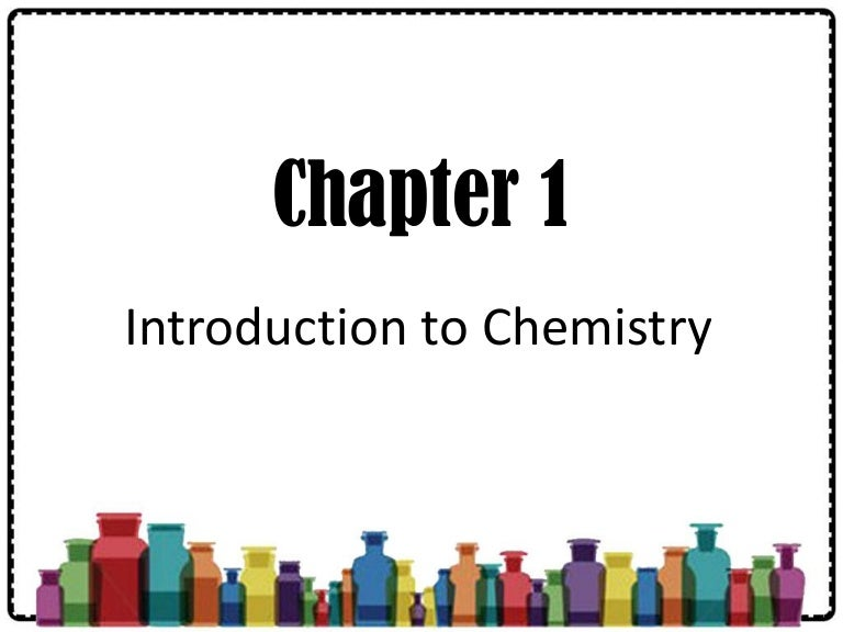 Worksheet Chapter 1 Introduction To Chemistry Worksheet Answers chapter 1 introduction to chemistry