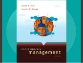 Management Chapter10