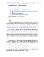 Chapter 16 -_nghe_ban_hang_va_quan_...