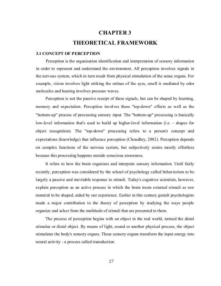 chapter thesis paper sample essay the giver resumes for high school students