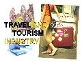 Chapter 4- Types of tourists