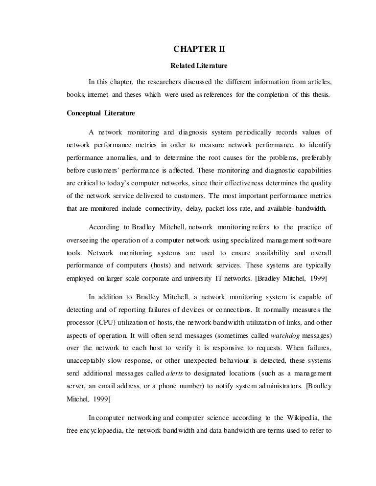 admission essay examples for university