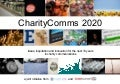 CharityComms 2020