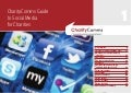 CharityComms Guide to Social Media for Charities: Part One