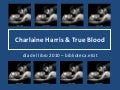 Charlaine Harris & True Blood : Día del Libro 2010