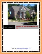 Charlotte NC Real Estate and Homes ...