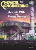 Retrofit RTOs for Energy Savings