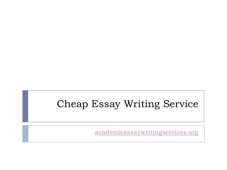 Essay writing service canada   Ghostwriting services canada Buy     Essay
