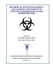 Chemical safety bio-medical_waste_m...