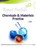 Kline's Chemicals and Materials Catalog