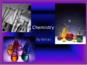 Chemical Reactions KW
