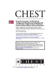 Chest 2012-guyatt-7 s-47s