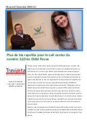 Child focus case storymscrm_fr