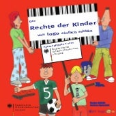 Child friendly version_german_part1