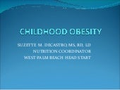 Childhoodobesity1