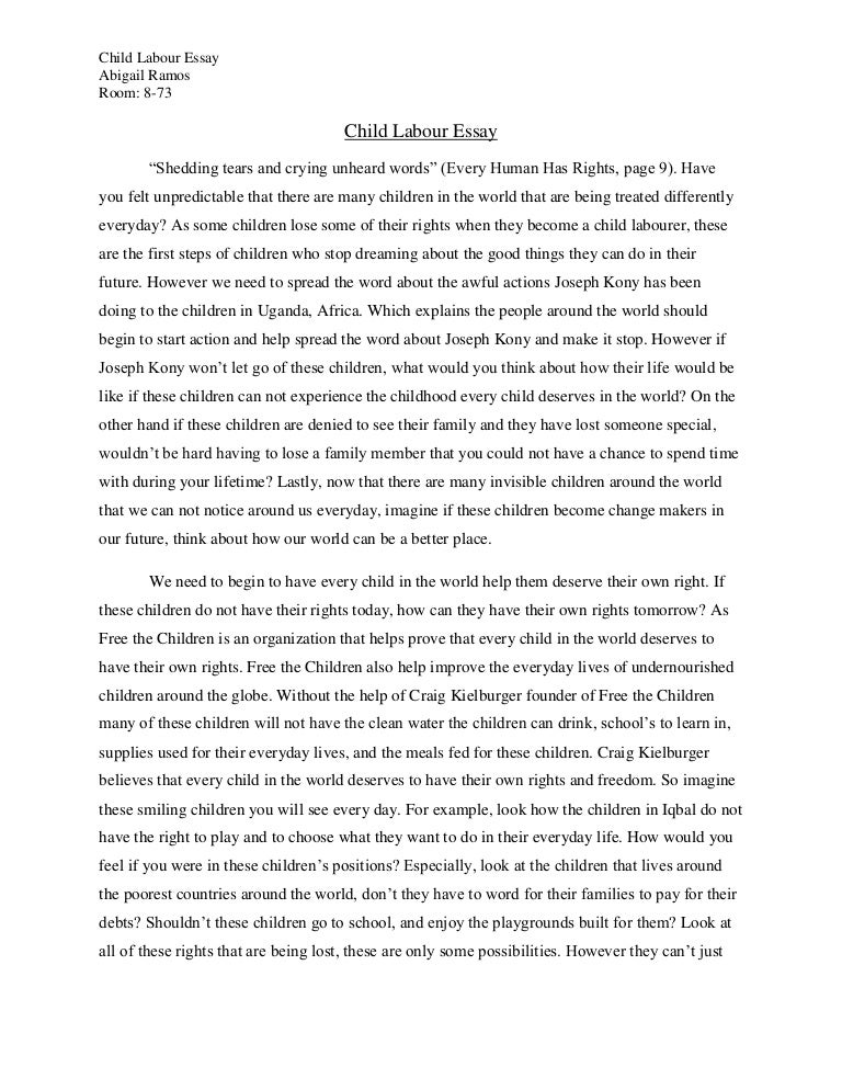 ict essay barnes and noble cover letter resume completed republic day of essay in hindi domov