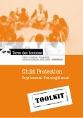 Child protection psychosocial_training_manual_toolkit_en