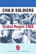 Child soldiers - Global report 2008