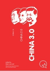 China 3-0-understanding-the-new-china
