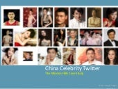 China social-media-marketing-with-w...