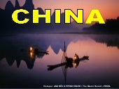 CHINA VISTA POR OPPENHEIMER