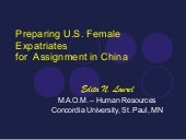 China final paper pp presentation f...